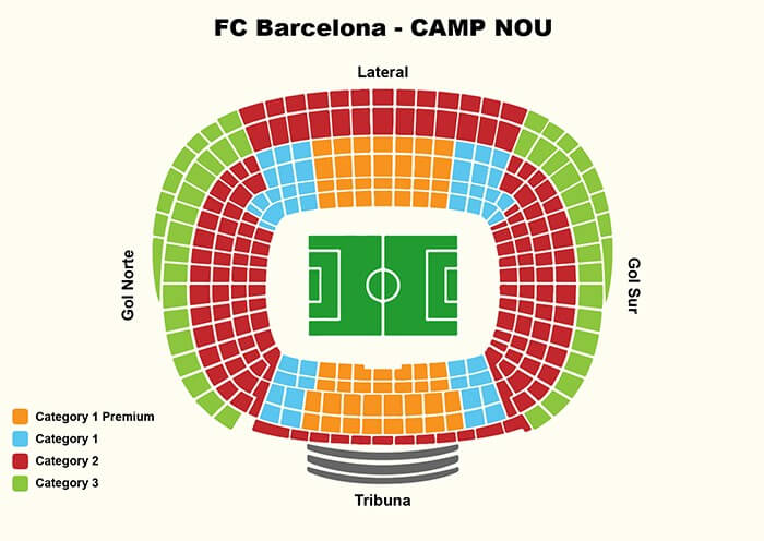 CAMP-NOU-seating