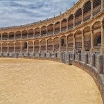 andalusia travel