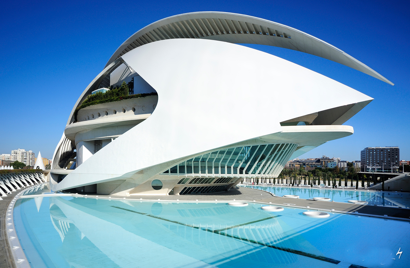Things to do in Valencia as a Corporate Group  Red Mago