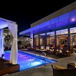 valencia accommodation