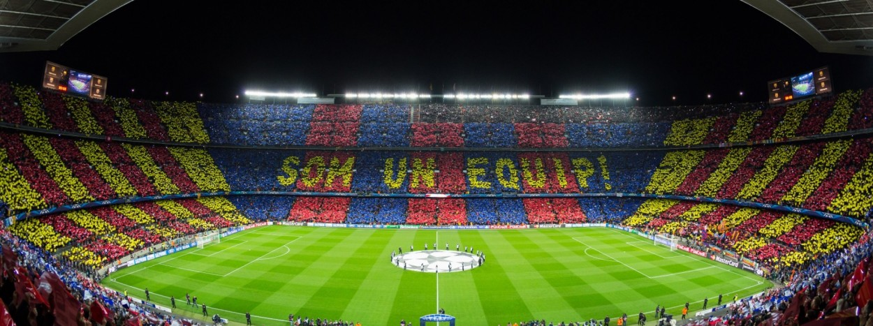 https://redmago.com/wp-content/uploads/2012/09/camp-nou-1-1250x467.jpg