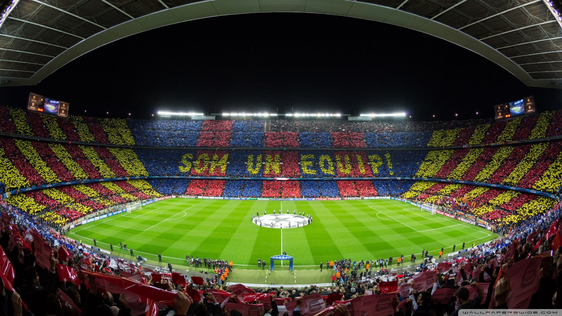 https://redmago.com/wp-content/uploads/2012/10/camp-nou-1.jpg