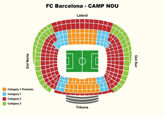 CAMP-NOU-seating
