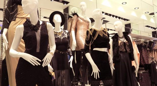 Shopping Tour in Barcelona