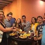 Valencia Tapas Tour